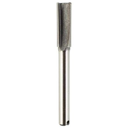 Купить Фреза Dremel 4.8 мм дешевле