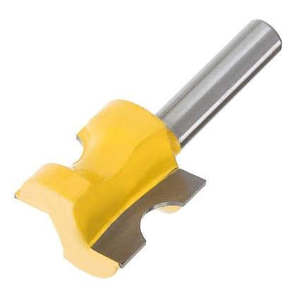 Купить Фреза кромочная полустержневая D25.4x22 мм дешевле