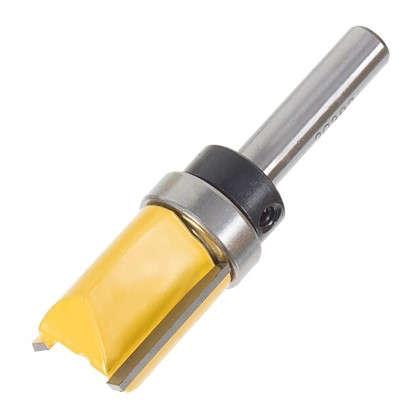 Фреза кромочная прямая D19x26 мм