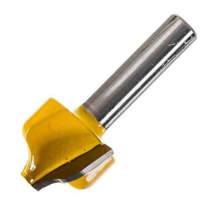 Фреза пазовая фасонная D23.8х16 мм
