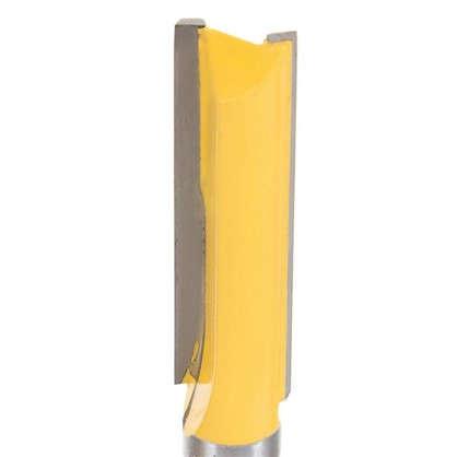Фреза пазовая прямая D14x51 мм