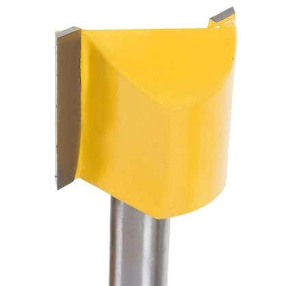 Купить Фреза пазовая прямая D35x32 мм дешевле