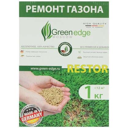 Газон Green Edge Premium 1 кг