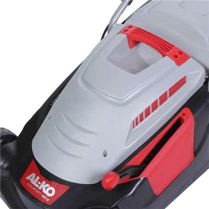 Купить Газонокосилка электрическая AL-KO Comfort 40E дешевле