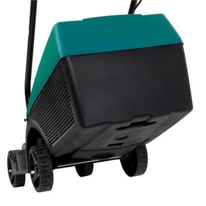 Купить Газонокосилка электрическая Bosch ARM 3200 недорого