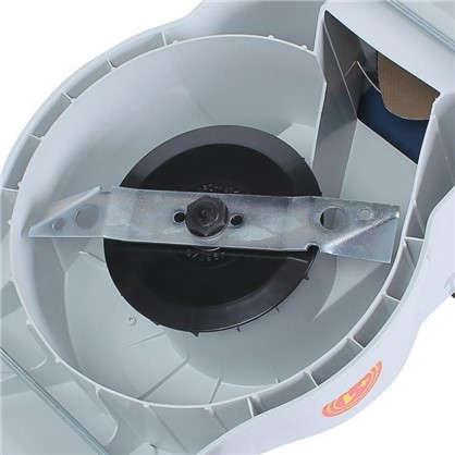 Газонокосилка электрическая EME-120