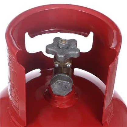 Купить Газовый баллон 12 л с редуктором РДСГ 1-1.2 дешевле
