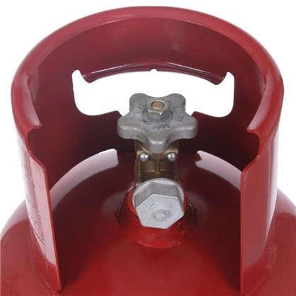 Купить Газовый баллон 5 л с редуктором РДСГ 1-1.2 дешевле