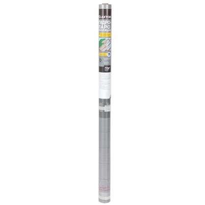 Гидро-пароизоляция Axton (d) 70 м2 цена