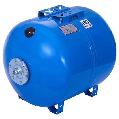 Гидроаккумулятор Wester 73х51.7х49.5 см 100 л