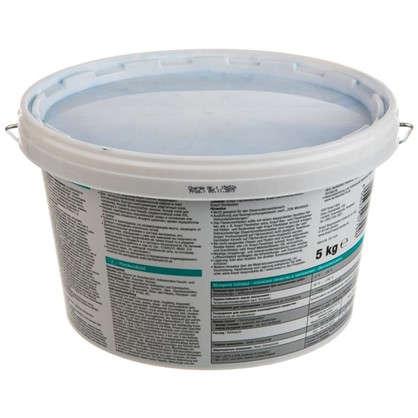 Купить Гидроизоляция без битума Knauf Флэхендихт 5 кг дешевле
