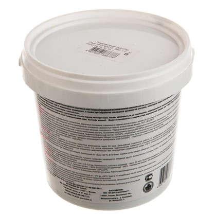 Купить Гидроизоляция Боларс HydroFlex 1.2 кг дешевле