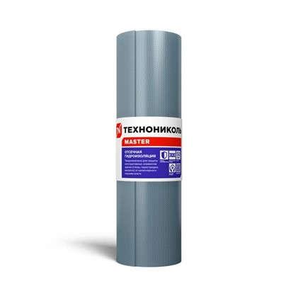 Гидроизоляция отсечная Технониколь 600