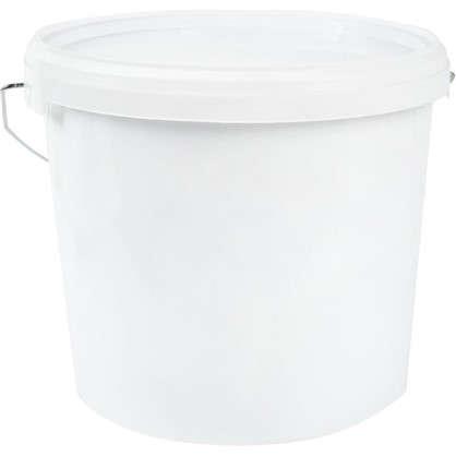 Купить Гидроизоляция полиакриловая Kobus 5 кг дешевле