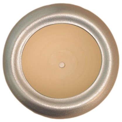 Купить Горшок цветочный Шебби Шик №5 4.8 л 220 мм глина дешевле