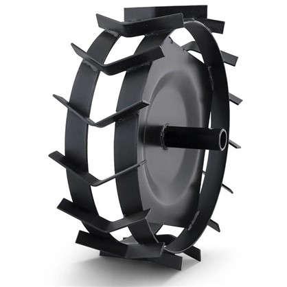 Купить Грунтозацепы 460x160 мм для мотоблоков МКМ 0171 Салют дешевле