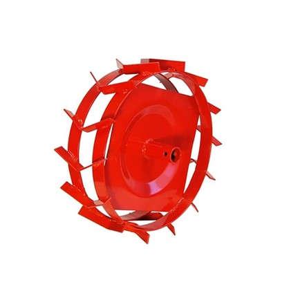 Грунтозацепы для мотоблоков типа МБ  460x160 мм