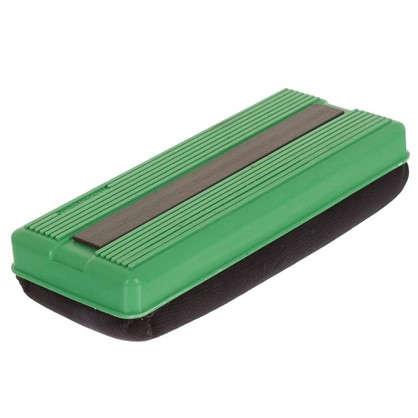 Купить Губка для магнитно-маркерной доски дешевле