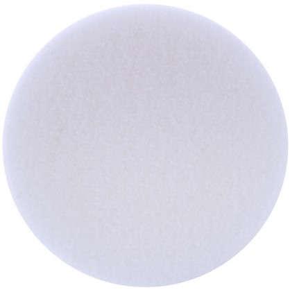 Купить Губка для полировки 125 мм дешевле