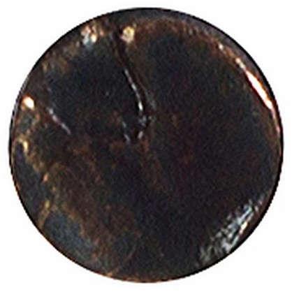 Гвоздь финишный бронзовый 1.4х30 мм 70 шт.