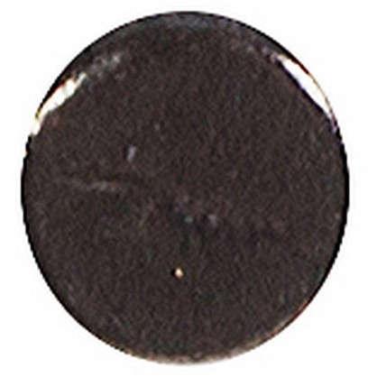 Гвоздь финишный бронзовый 1.4х35 мм 70 шт.