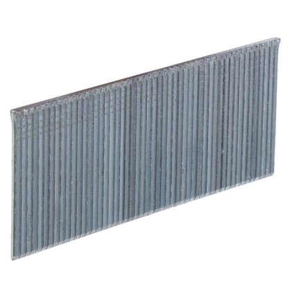 Гвозди для пневмостеплера 1.4х30 мм 1000 шт.