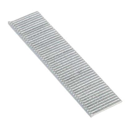 Купить Гвозди для пневмостеплера Dexter 8 тип 14 мм 1000 шт. дешевле