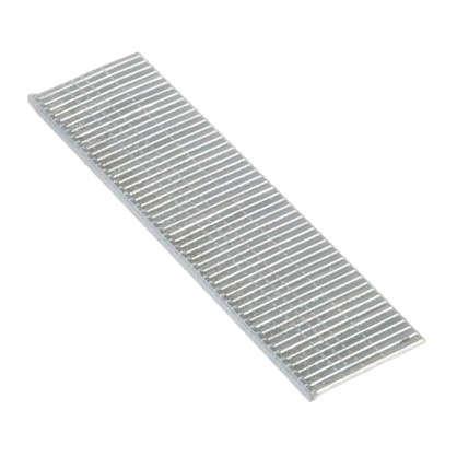 Купить Гвозди для пневмостеплера Dexter 8 тип 16 мм 1000 шт. дешевле
