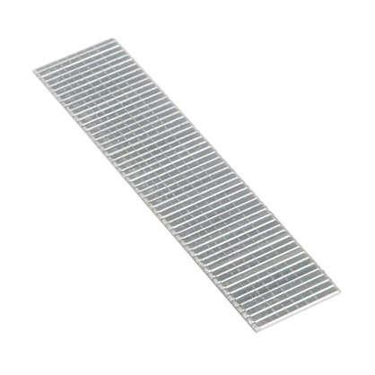 Купить Гвозди для пневмостеплера Dexter 9 тип 14 мм 1000 шт. дешевле