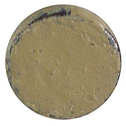 Гвозди плинтусные закаленные 1.75х40 мм цвет бежевый 10 шт.