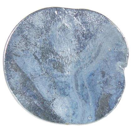 Гвозди толевые евро 2.8х40 мм 100 г