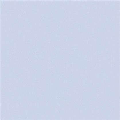 Холст флизелиновый 1х25 м 65 г/м2