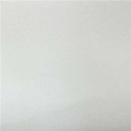 Холст флизелиновый Марбург 106х25 м 150г/м RA103045