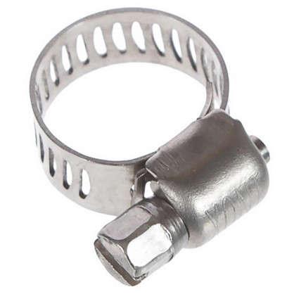 Купить Хомут Inox 08-12 мм 2 шт. дешевле