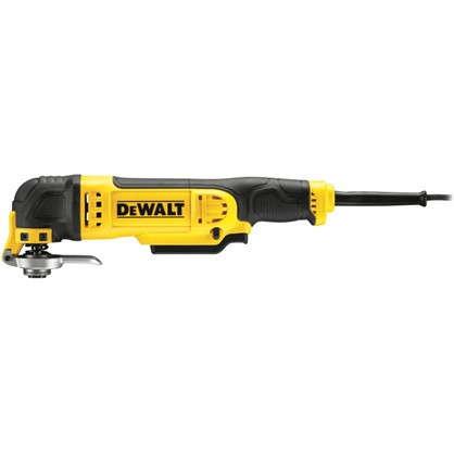 Инструмент многофункциональный Dewalt 300 Вт