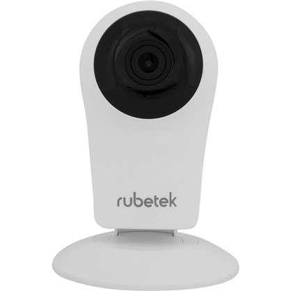 IP-камера магнитная Rubetek RV-3412 с Wi-Fi Full HD