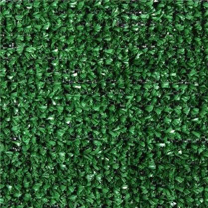 Искусственная трава Мохито 6 мм в рулоне 1х2 м