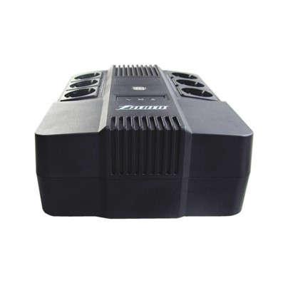 Купить Источник бесперебойного питания Powerman Brick 600 дешевле