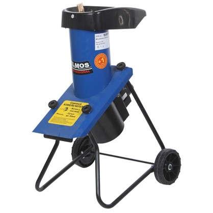Купить Измельчитель садовый Elmos 2000 Вт дешевле