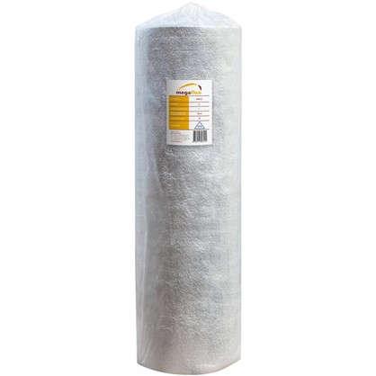 Изоляция отражающая 5мм ВПЭ/лавсан 15 м2
