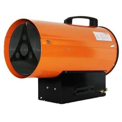 Калорифер газовый Профтепло КГ 10 кВт
