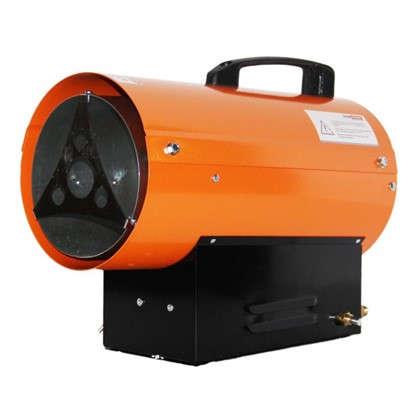 Калорифер газовый Профтепло КГ 18 кВт