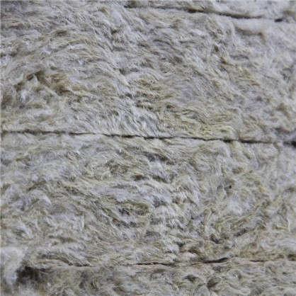 Каменная вата Изобокс Инсайд 50 мм