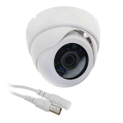 Купить Камера AHD SVA212 2 Мп внутренняя дешевле