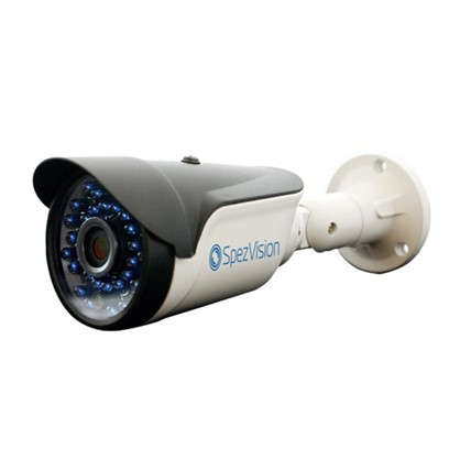 Купить Камера AHD VHD410 1 Мп наружная дешевле