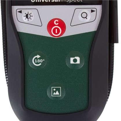 Камера инспекционная Bosch UniversalInspect