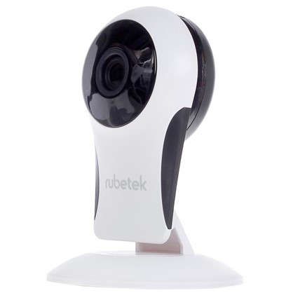 Купить Камера на магните Wi-Fi Rubetek 3410 дешевле