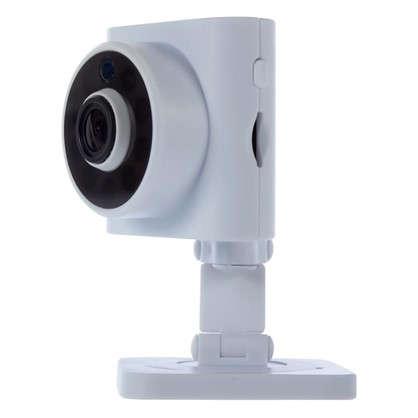 Купить Камера видеонаблюдения миниатюрная wi-fi дешевле