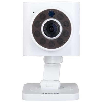 Камера видеонаблюдения миниатюрная wi-fi