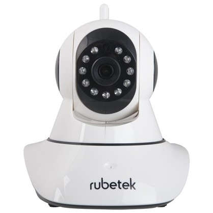 Камера видеонаблюдения поворотная wi-fi